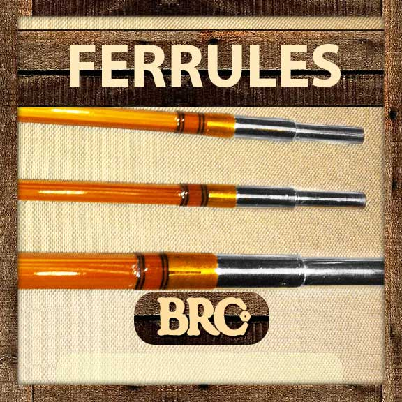 bamboo-flyrod-project-three-ferrules