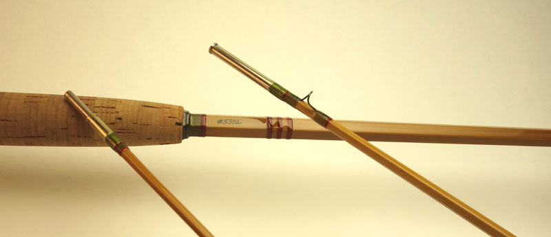 fly-rods-project-1-image-1