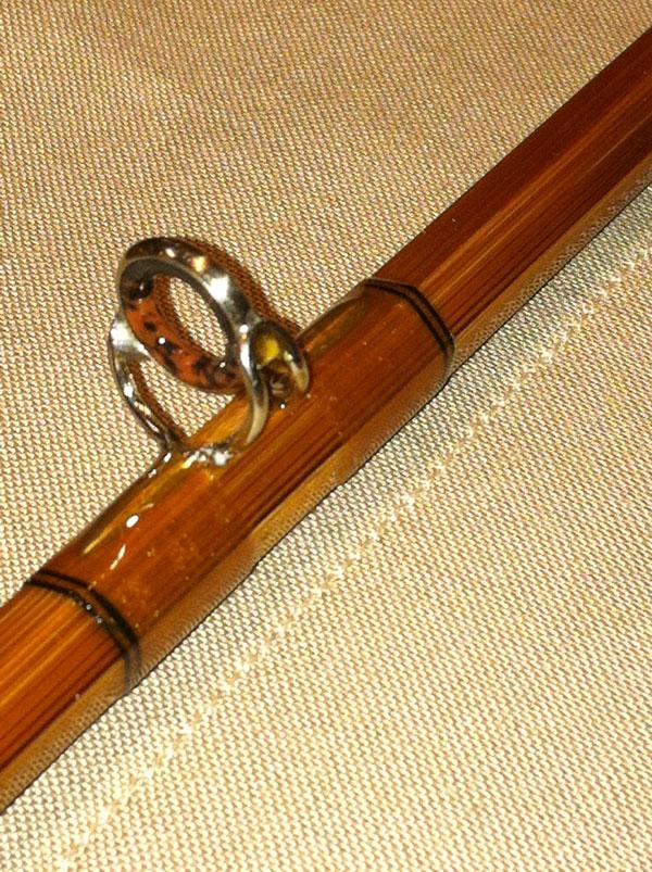 bamboo-flyrod-2-agate