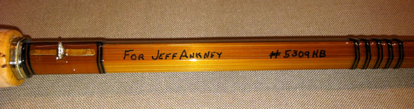 bamboo-flyrod-rod-2-stamp-and-signature
