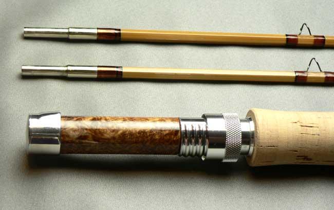 bamboo-flyrod-rod-1-image-1