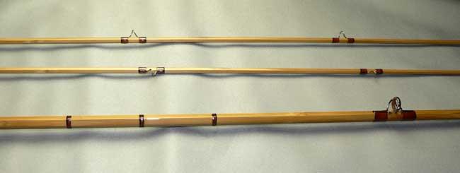 bamboo-flyrod-rod-1-image-2