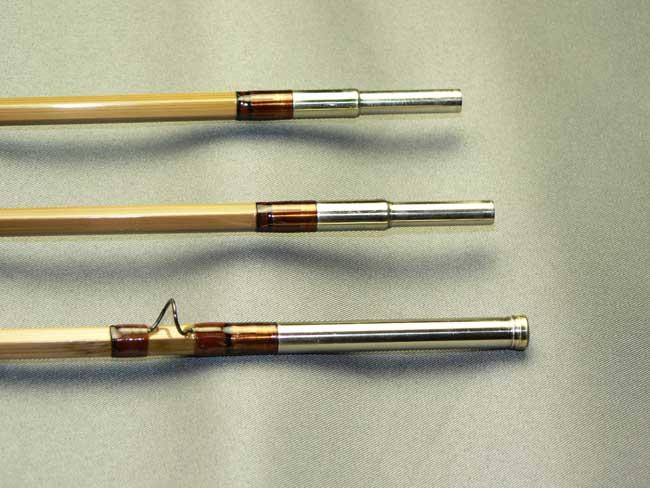 bamboo-flyrod-rod-1-image-4