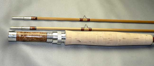 bamboo-flyrod-rod-1-image-5