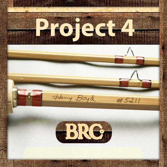 bamboo flyrod project 4